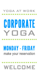 Corporate Yoga | Professional Yoga instructors from School of Santhi Yoga School - Chennai, Tamil Nadu, India