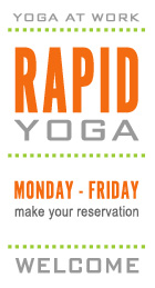 Rapid Yoga | Professional Yoga instructors from School of Santhi Yoga School - Chennai, Tamil Nadu, India