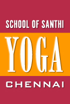 Professional Yoga instructors | School of Santhi Yoga School - Chennai, Tamil Nadu, India