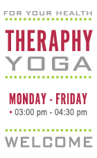 Therapy Yoga | Professional Yoga instructors at School of Santhi Yoga School - Chennai, Tamil Nadu, India