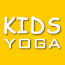 Kids Yoga Chennai with professional Yoga Masters | School of Santhi Yoga School - Chennai, Tamil Nadu, India