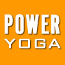 Power Yoga Chennai with professional Yoga Masters | School of Santhi Yoga School - Chennai, Tamil Nadu, India