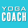 Personal Yoga Coach Chennai | School of Santhi Yoga School - Chennai, Tamil Nadu, India
